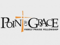 Point of Grace FPF