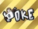 Poke - Gameplay Adventures