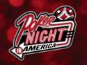 Poker Night in America on Roku