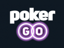 PokerGO Stream Poker TV