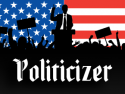 Politicizer - Politics & News