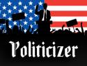 Politicizer - Politics & News