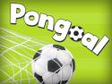 PonGoal