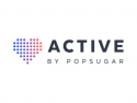 Active by POPSUGAR on Roku