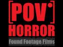 POV Horror Found Footage Films