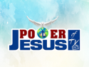 Power of JESUS TV