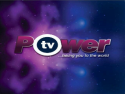 Power TV.