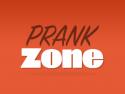 Prank Zone