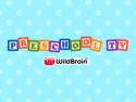Preschool TV