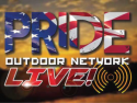 PRIDE Outdoor Network