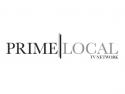 Prime Local