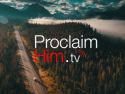 Proclaim Him TV