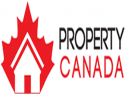 Property Canada TV
