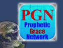 Prophetic Grace Network