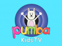 Pumba Kids TV