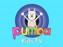 Pumba Kids TV