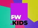 PW KIDS