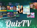 QuizTV