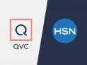 QVC & HSN on Roku