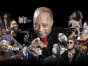 Qwest TV by Quincy Jones on Roku