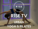 R1SE Yoga