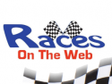 Races On The Web