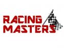 Racing Masters