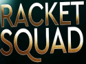 Racket Squad TV