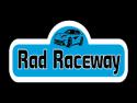 Rad Raceway
