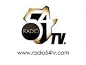 Radio 54 tv