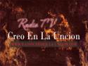 Radio Creo En La Uncion