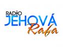 Radio Jehova Rafa