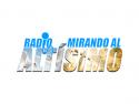 Radio Mirando Al Altisimo