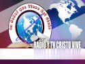 Radio TV Cristo Vive