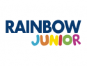 Rainbow Junior