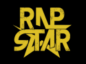 RapStar The Series