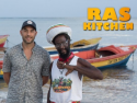 Ras Kitchen on Roku