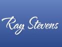Ray Stevens TV