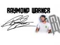 Raymond Warner