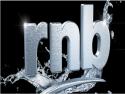 RB Radio Atlanta, GA on Roku
