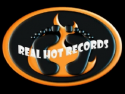 Real Hot Records