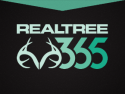 RealTree 365