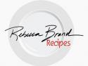 Rebecca Brand Recipes