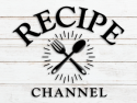 RECIPE CHANNEL
