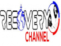 Recovery Channel