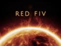 RED FIV