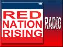 Red Nation Rising RADIO