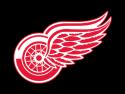 Red Wings DeskSite