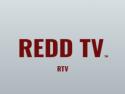 REDD TV