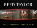 Reed Taylor